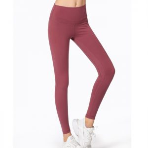 Breathable Supplex Leggings Manufacturers USA