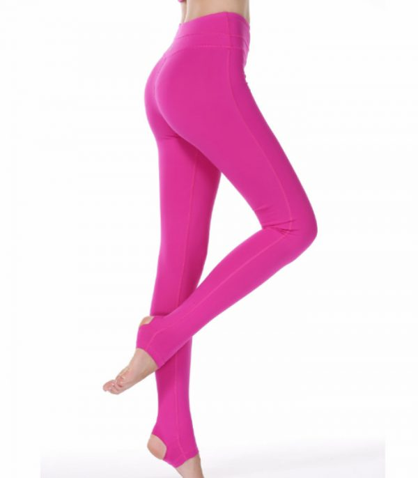Colorful Yoga Leggings Manufacturers USA
