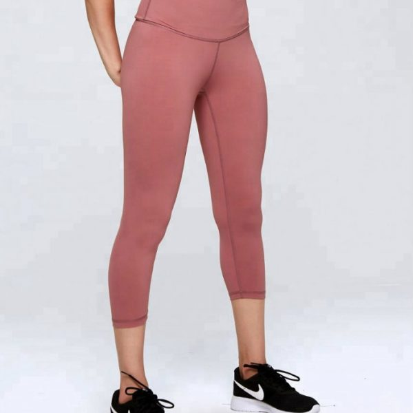 Comfortable Custom Capris Manufacturers USA