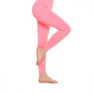 Custom Gym Leggings Manufacturer USA