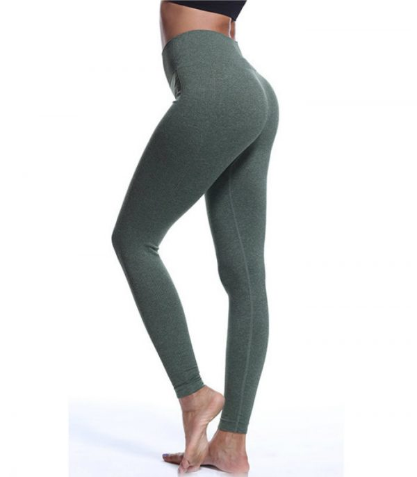 Custom Seamless Tights For Womens
