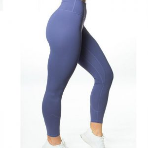 Customized High Waist Leggings Manufacturers USA