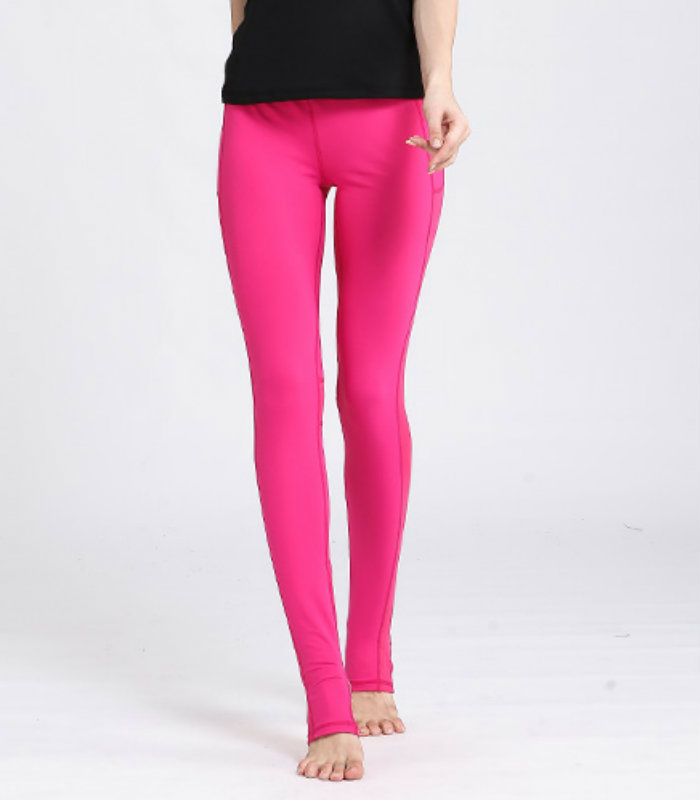 Exercise Fitness Leggings Manufacturer USA
