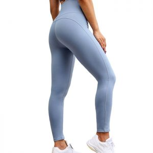 Four Way Stretchy Leggings Manufacturers USA