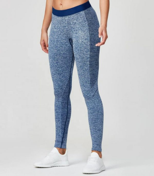 High Waist Polyester Leggings Manufacturers USA