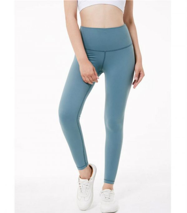 High Waist Seamless Leggings Manufacturers USA
