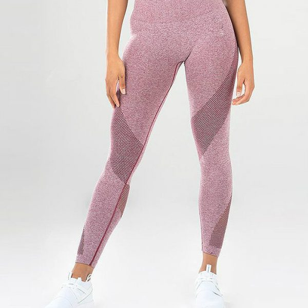 Spandex Yoga Tights Manufacturers USA