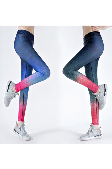 compression leggings manufacturers