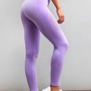 Gym Leggings - Soft Custom Athletic Legging Manufacturers