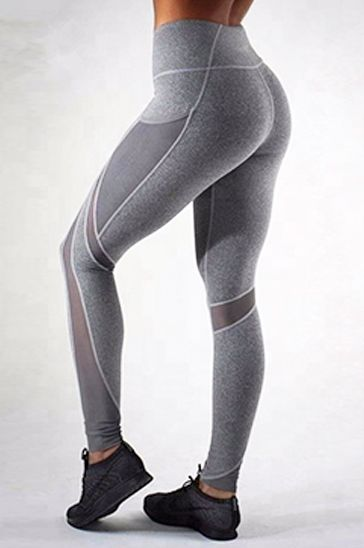 private label fitness wear