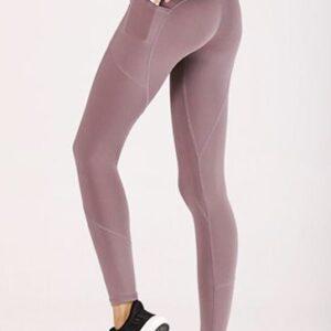seamless leggings manufacturers
