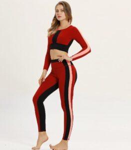 women yoga leggings wholesale manufacturers