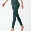 custom high waist skinny leggings