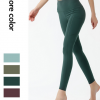 bulk high waist skinny leggings
