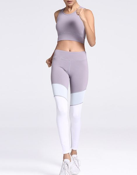 bulk 2 piece activewear set