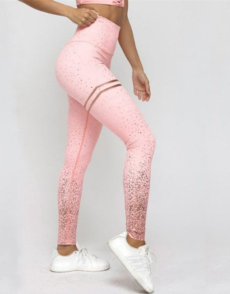 wholesale ankle-length printed leggings manufacturers