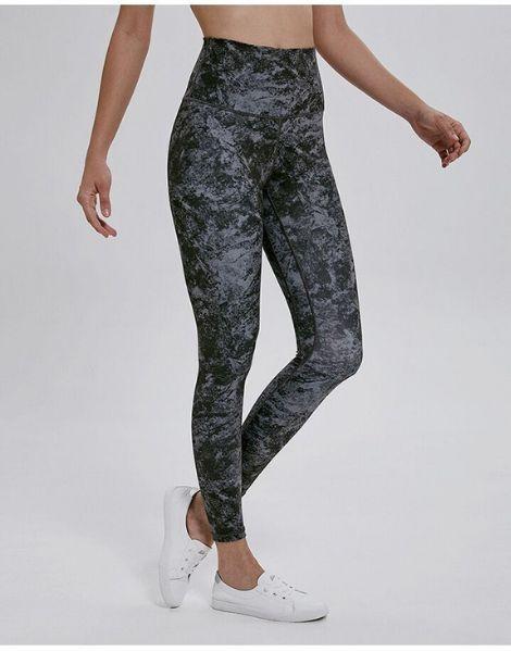 custom butt lift high waist fitness leggings