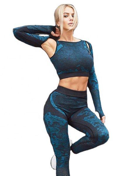bulk high elastic leggings