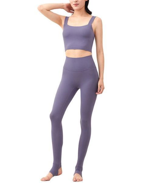 bulk high waist quality fitness leggings