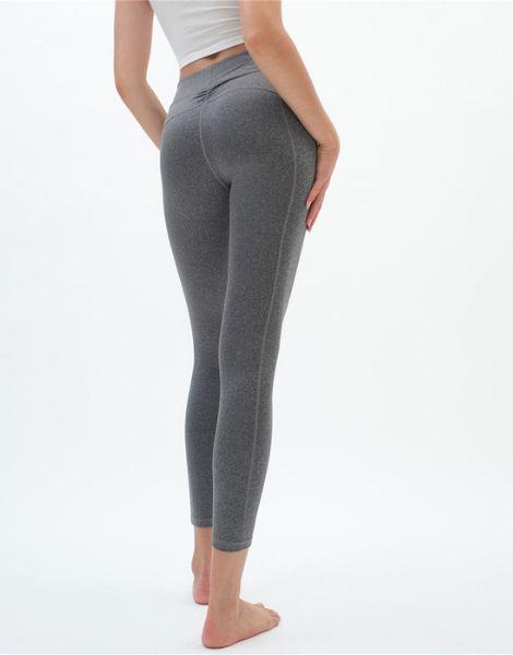 wholesale high waist fitness leggings