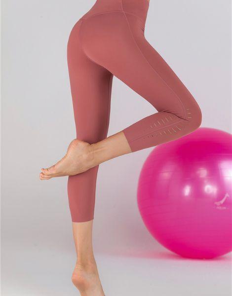 wholesale women's yoga capri pants leggings