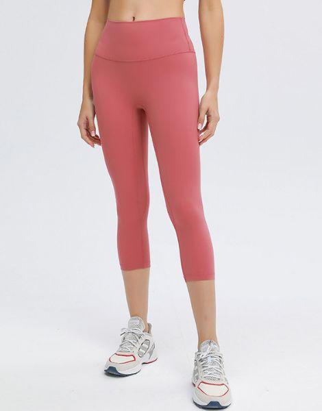 custom womens workout capri leggings with pocket manufacturers