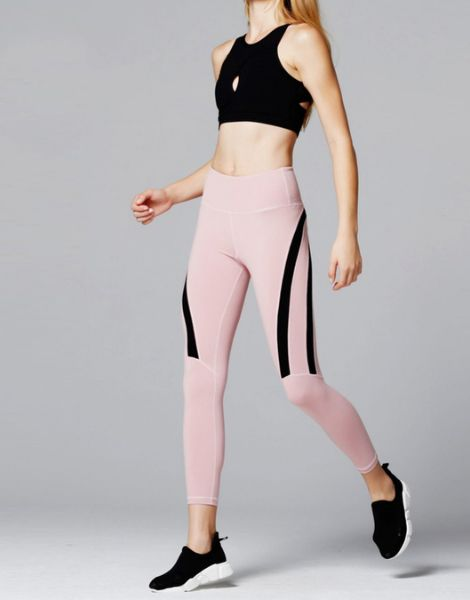 wholesale hot sale skinny yoga pants manufacturers