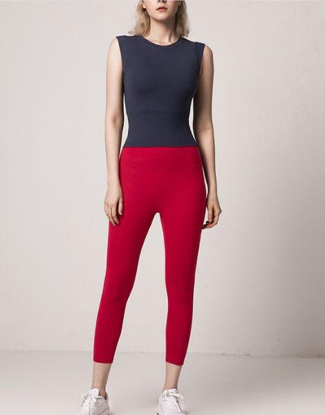 bulk high waisted pocket workout leggings