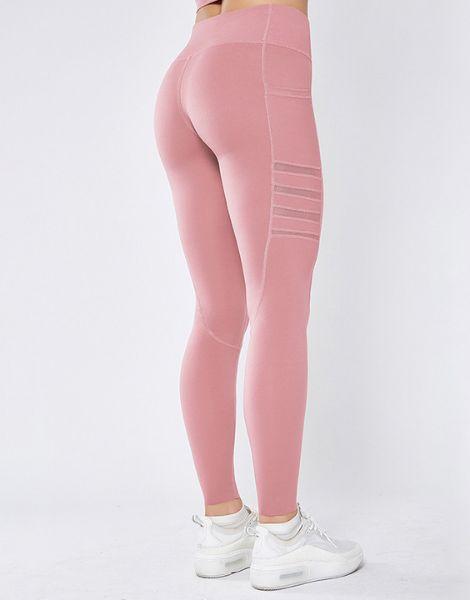 bulk high waisted sport seamless legging