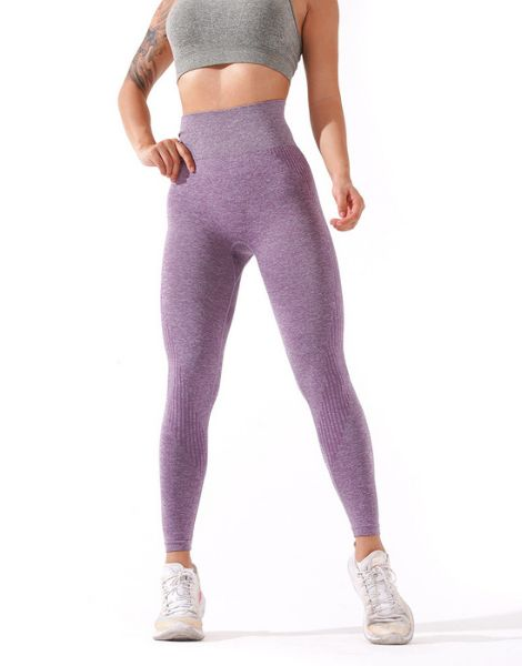 bulk high waisted yoga seamless leggings