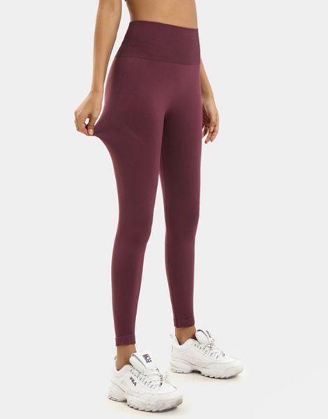 bulk breathable spandex women yoga leggings