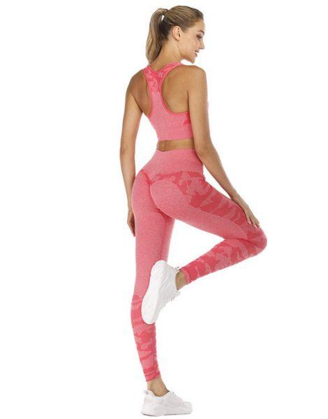 bulk elastic breathable womens gym leggings