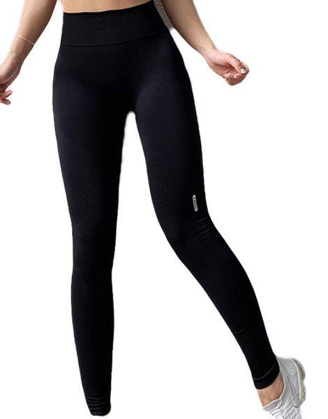 bulk high waisted tummy control seamless leggings for women