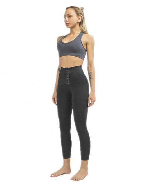 wholesale bulk quick dry high waisted elastic seamless leggings