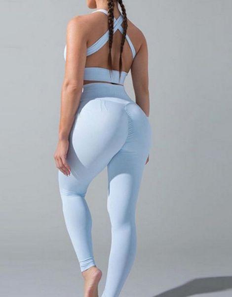 bulk quick dry spandex women fitness leggings