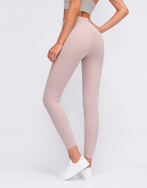 wholesale bulk high waisted tight fitness leggings