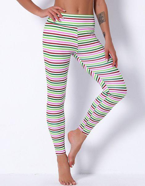 wholesale quick dry yoga printed leggings manufacturers