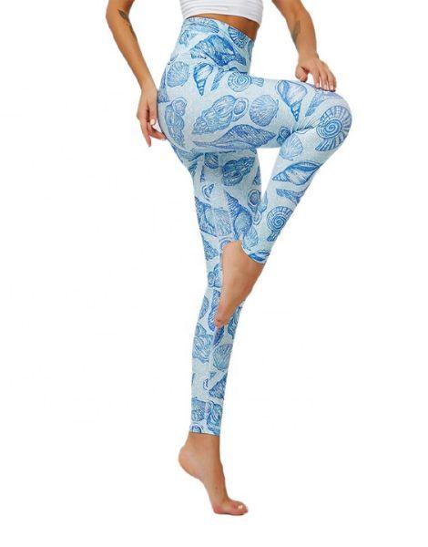 wholesale running tight women printed leggings manufacturers